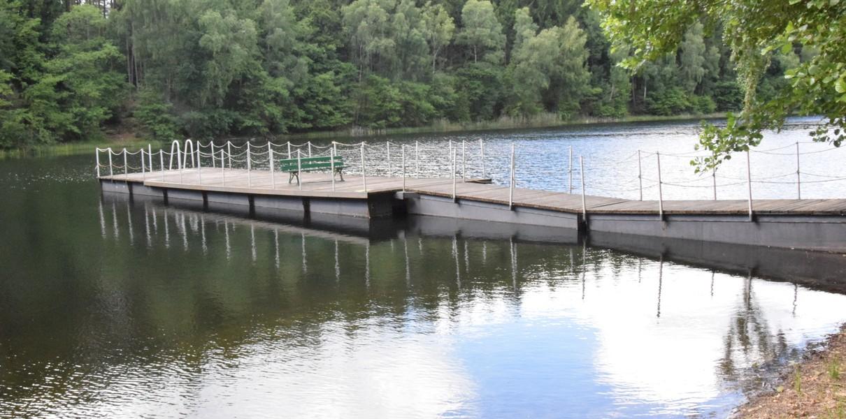 jezioro_pomost